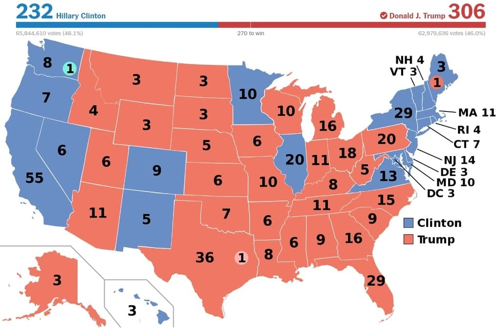 """usaelectionsresults_map"""