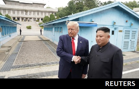 eco_visita_korea_trump_kim