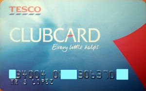 """tesco_card"""