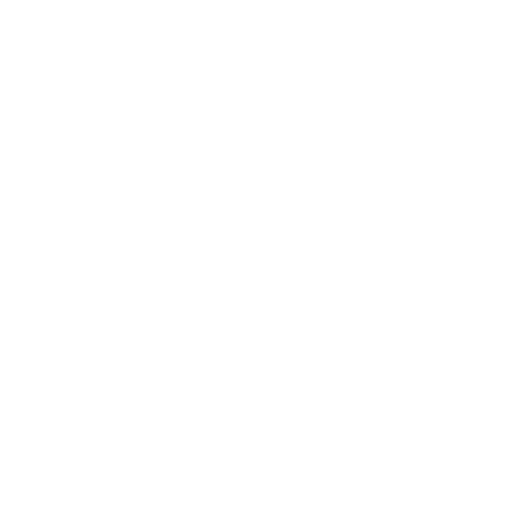 google+_footer